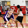 FMS Girls Basketball 012110041
