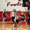 FMS Girls Basketball 012110301