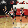 FMS Girls Basketball 012110365