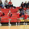 FMS Girls Basketball 012110055