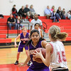 FMS Girls Basketball 012110024