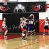 FMS Girls Basketball 012110468
