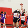FMS Girls Basketball 012110198