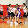 FMS Girls Basketball 012110186