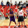 FMS Girls Basketball 012110060