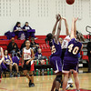FMS Girls Basketball 012110212