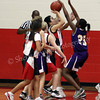 FMS Girls Basketball 012110325