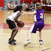 FMS Girls Basketball 012110083