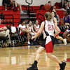FMS Girls Basketball 012110210