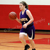 FMS Girls Basketball 012110152