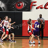 FMS Girls Basketball 012110369