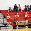 FMS Girls Basketball 012110078