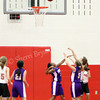 FMS Girls Basketball 012110193