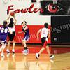 FMS Girls Basketball 012110410