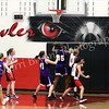FMS Girls Basketball 012110378