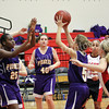 FMS Girls Basketball 012110312