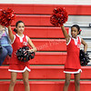 FMS Girls Basketball 012110023