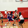 FMS Girls Basketball 012110065