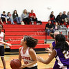 FMS Girls Basketball 012110025