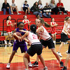 FMS Girls Basketball 012110059