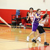 FMS Girls Basketball 012110195