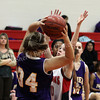 FMS Girls Basketball 012110383