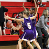 FMS Girls Basketball 012110306