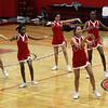 FMS Girls Basketball 012110283