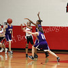 FMS Girls Basketball 012110292