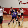 FMS Girls Basketball 012110381