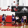 FMS Girls Basketball 012110147