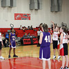 FMS Girls Basketball 012110390