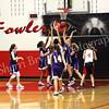FMS Girls Basketball 012110409