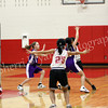 FMS Girls Basketball 012110066