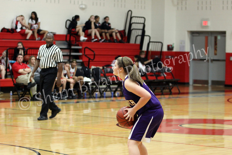 FMS Girls Basketball 012110129