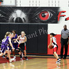 FMS Girls Basketball 012110379