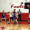 FMS Girls Basketball 012110384