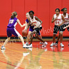 FMS Girls Basketball 012110013