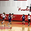 FMS Girls Basketball 012110150