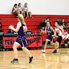 FMS Girls Basketball 012110155