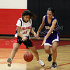 FMS Girls Basketball 012110299