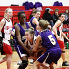 FMS Girls Basketball 012110319
