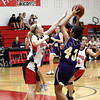 FMS Girls Basketball 012110311