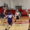 FMS Girls Basketball 012110243