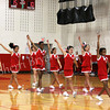 FMS Girls Basketball 012110406