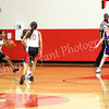 FMS Girls Basketball 012110116