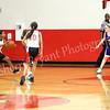 FMS Girls Basketball 012110116