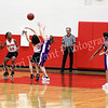 FMS Girls Basketball 012110033