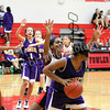 FMS Girls Basketball 012110142