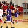 FMS Girls Basketball 012110111